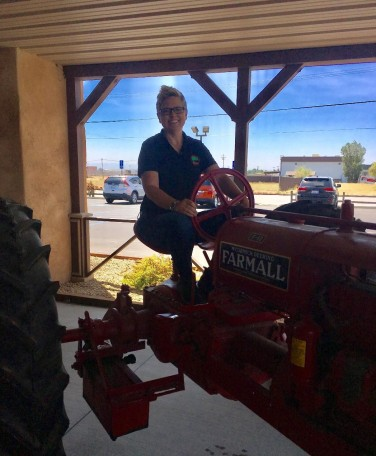 2019 Tractor pic (2)