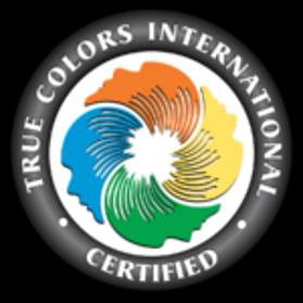 True Colors Certified