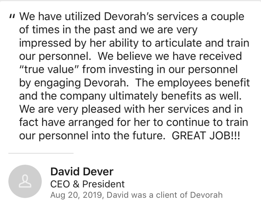David Dever Recommendation.jpg