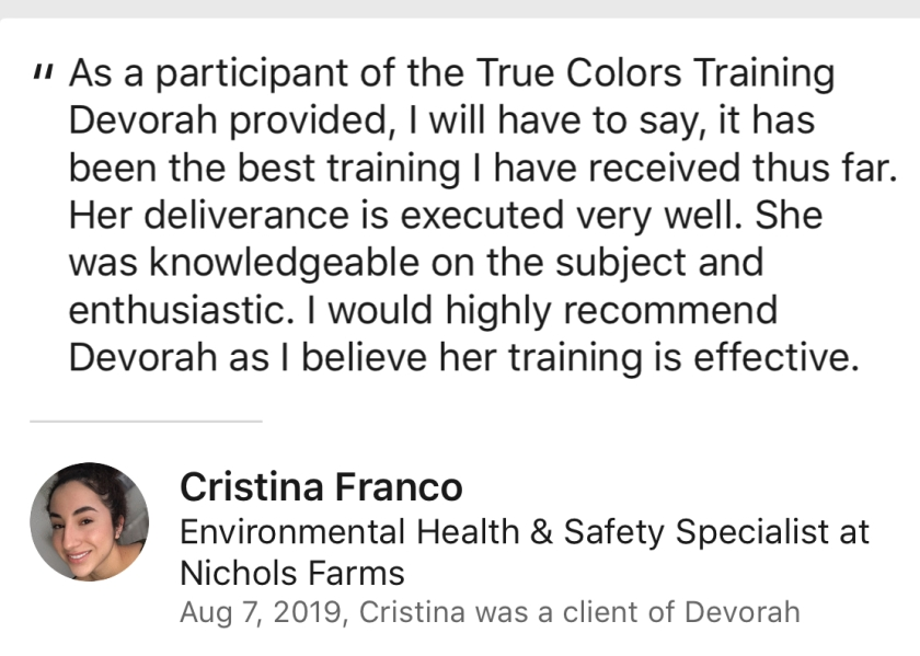 Franco Recommendation.jpg