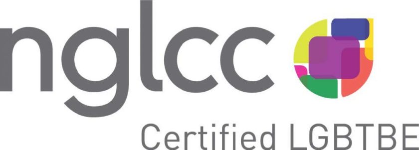 cropped-nglcc-logo-e1583543469941.jpg